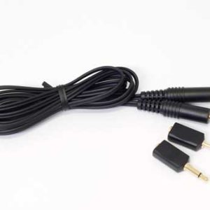 Olympus Audio Connection Kit KA-333