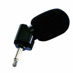 Olympus plug-in Microphone ME-12