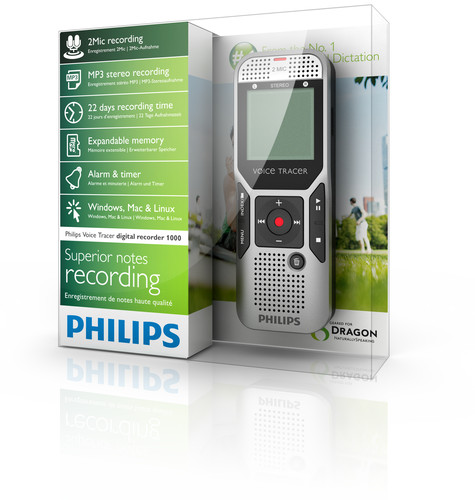 voice activated recorder melbourne