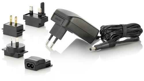 Philips Power Supply for Mini Cassette Transcription systems | Raltone