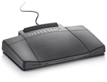 Philips Professional Transcription Kit for PC and MAC LFH-7277 | Raltone