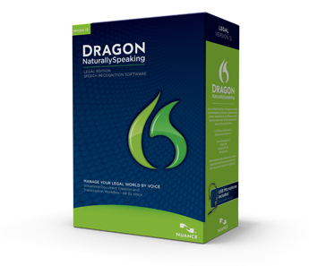 Dragon-Legal