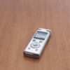 Digital Voice Recorder DM-720