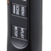 Digital Voice Recorder VP-10